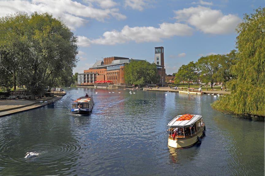 Stratford-River-lowres