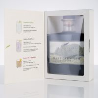 Mulberry Gin Gift Boxed