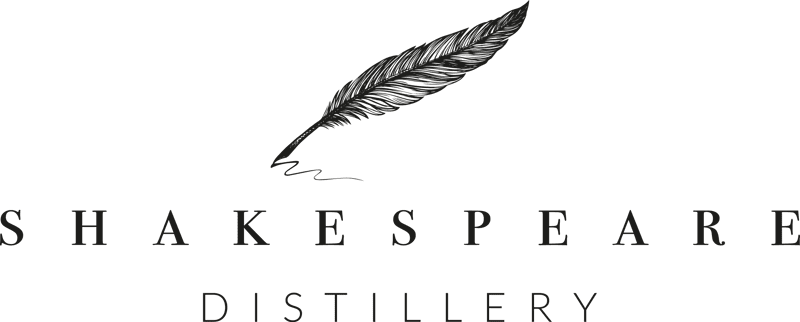 Shakespeare Distillery