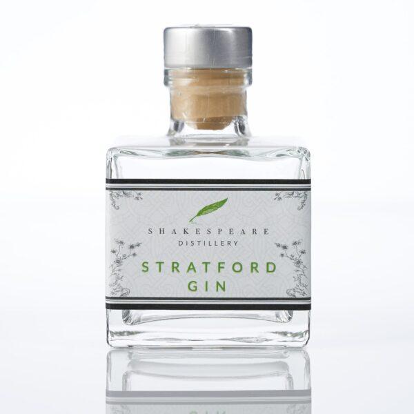 Stratford Gin 20cl