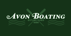 Avon Boating