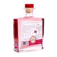 Rhubarb Gin 50cl
